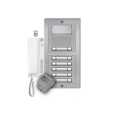 Audio Kit NX4212
