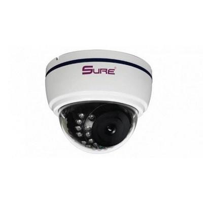 Camera Sure D85-M352-F3