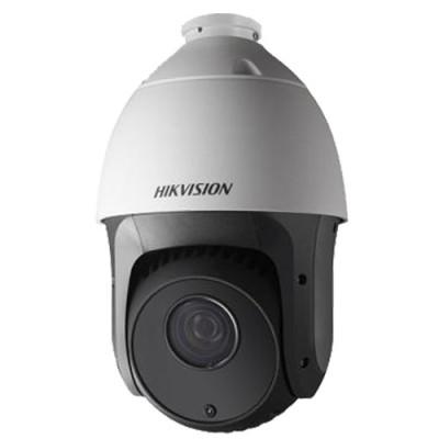 Camera Hikvision DS-2DE5220IW-AE