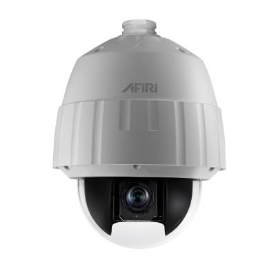 Camera Afiri IS-520