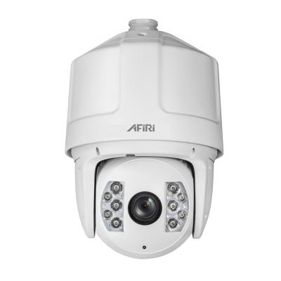 Camera Afiri IS-720
