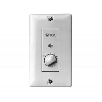 Chiết áp TOA AT-603P