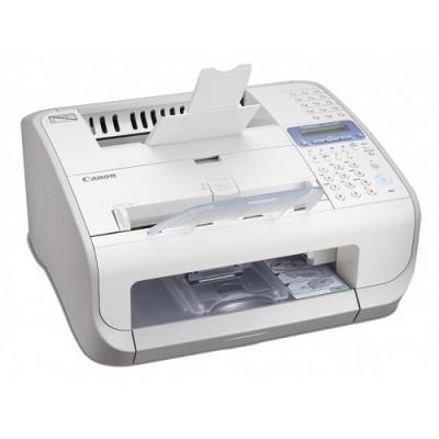 Máy Fax CANON L140 LAZER