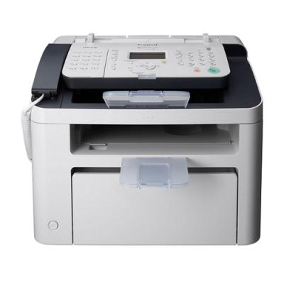 Máy Fax Canon - L170