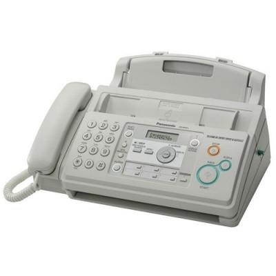 Máy Fax KX-FP372