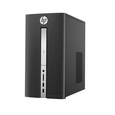 PC HP Pavilion 570-p011l, Pentium G4560
