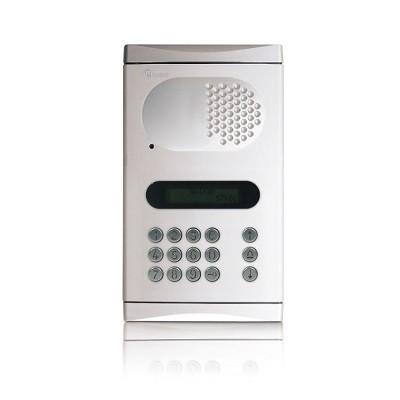 Stadio Plus audio coded pack - 4403