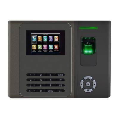Máy chấm công - Access Control - GIGATA 879C