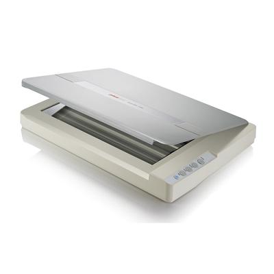 Máy Scan Plustek  OS1180