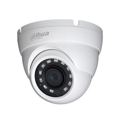 Camera Dahua DH-HAC-HDW2221MH