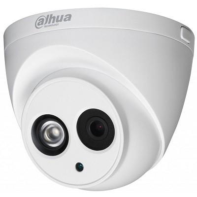 Camera Dahua HAC-HDW1200EMP-S3
