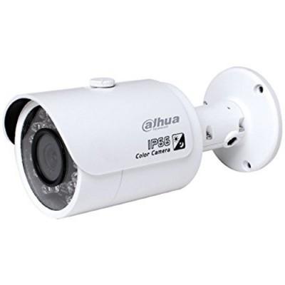 Camera Dahua HAC-HFW1400SP