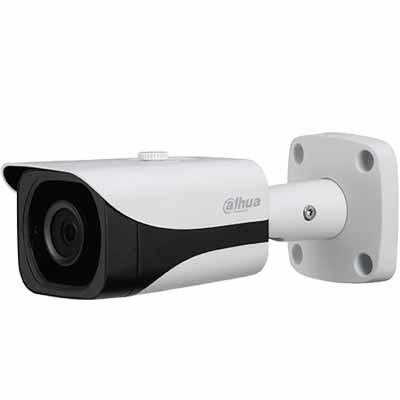 Camera Dahua HAC-HFW2231EP