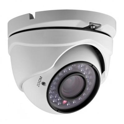 Camera HDPARAGON HDS-5882TVI-IRA