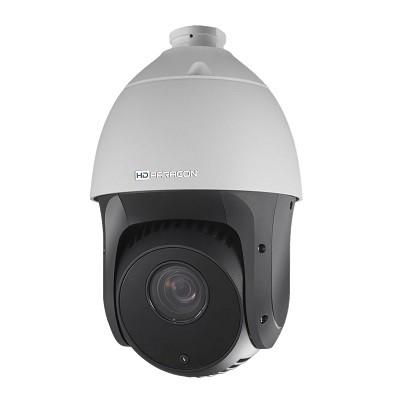 Camera HDPARAGON HDS-PT7220IR-A/D