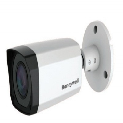 Camera HoneyWell HBW2PR2