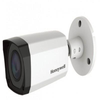 Camera HoneyWell HBW4PER2