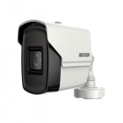 Camera TVI DS-2CE16H8T-IT3