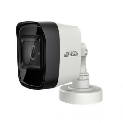 Camera TVI DS-2CE16H8T-IT