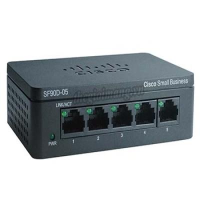 Cisco SF95D-05-AS