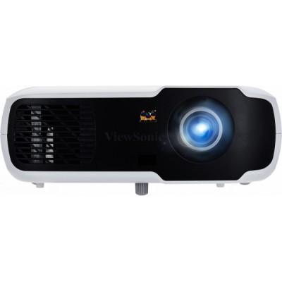 Máy chiếu ViewSonic PA502SP