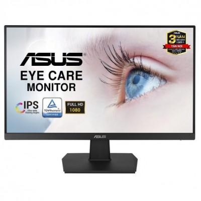 Màn Hình ASUS VA27EHE IPS 27″ 75Hz FullHD Eye Care