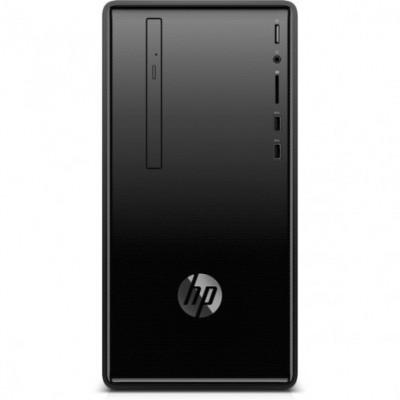Máy bộ HP 390 M01-F0303d 7XE18AA
