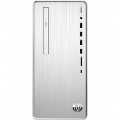 Máy bộ HP Pavilion 590 TP01-0137d 7XF47AA