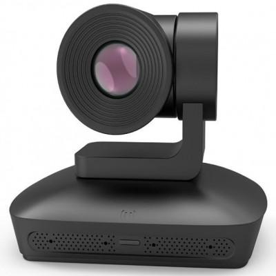 Webcam MC200 USB HD PTZ Auto Rotate Tracking Voice Camera