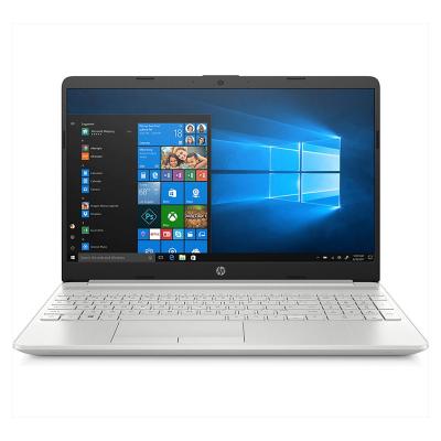 HP 15s-du1037TX i5 10210U/8GB/512GB SSD/2GB MX130/WIN10